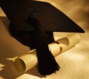 До уваги студентів заочної форми спеціальності «Менеджмент організацій»