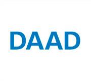 Презентація програми Німецької Служби Академічних Обмінів – DAAD