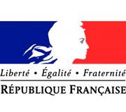 Презентація стипендіальних програм Уряду Франції