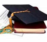 Здобутки студентів Центру післядипломної освіти