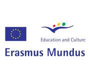 Презентація програми Європейської Комісій – «Еразмус Мундус»