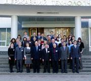 """ХІ Міжнародна наукова конференція """"Нові концепції розвитку бухгалтерського обліку, аналізу і контролю в умовах економічних змін"""""""