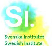 """Науково-освітній фонд """"Шведський Інститут"""""""