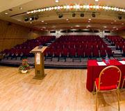 Всеукраїнська науково-практична on-line конференція, присвячена Дню науки