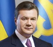 Трансляція виступу Президента України