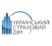 Житомирська філія ЗАТ «Український Страховий Дім»