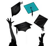 Конкурс на визначення кращого аспіранта другого року навчання по регіону