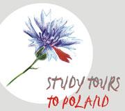 Навчальні візити до Польщі