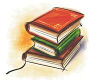 Підручники для навчальних закладів