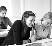 Довготермінові підготовчі курси ЖДТУ
