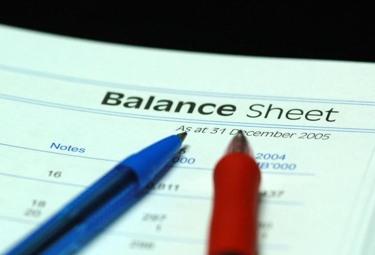 """Конференція """"Еколого-соціальні орієнтири бухгалтерського обліку, контролю, економічного аналізу: цивілізаційні виклики"""""""