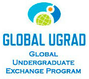 Global Undergraduate Exchange Program (UGRAD)