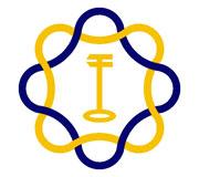 """IX Всеукраїнська наукова конференція студентів, магістрів та аспірантів """"Сучасні проблеми екології та геотехнологій"""""""