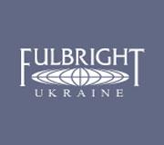 Програма імені Фулбрайта для молодих науковців оголошує конкурс
