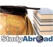 Навчання/стажування за кордоном за програмою МОНмолодьспорту