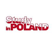 Презентація програми «Study in Poland»