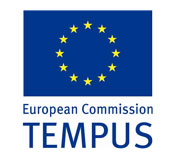 European Commission Tempus