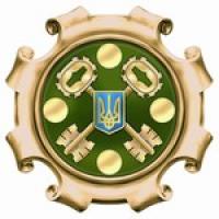 Співробітництво з Головним управлінням Державної казначейської служби України у Житомирській області