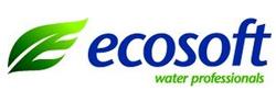 """Студенти гірничо-екологічного факультету ЖДТУ на семінарі """"Обладнання Ecosoft для підготовки води"""""""