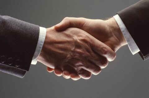 Налагодження співробітництва ЖДТУ з рядом підприємств м. Житомира