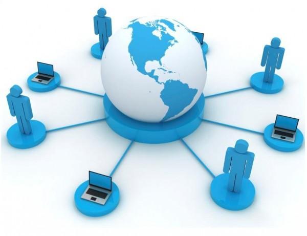 Науково-методичнийсемінар «Досягнення та перспективи розвитку інформаційно-комп'ютерних технологій»