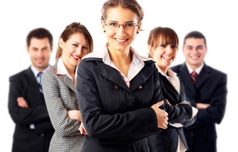 ЖДТУ оголошує конкурс на заміщення вакантних посад науково-педагогічних працівників