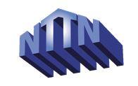 Національна мережа трансферу технологій