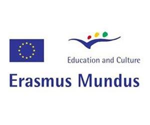 Продовжено термін подачі аплікацій на програму ERASMUS MUNDUS ACTIVE