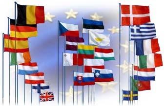 Презентація програм міжнародної академічної мобільності