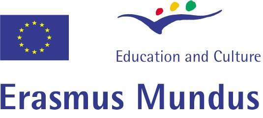 Реалізація програми академічного обміну Erasmus Mundus ACTIVE в Житомирському державному технологічному університеті