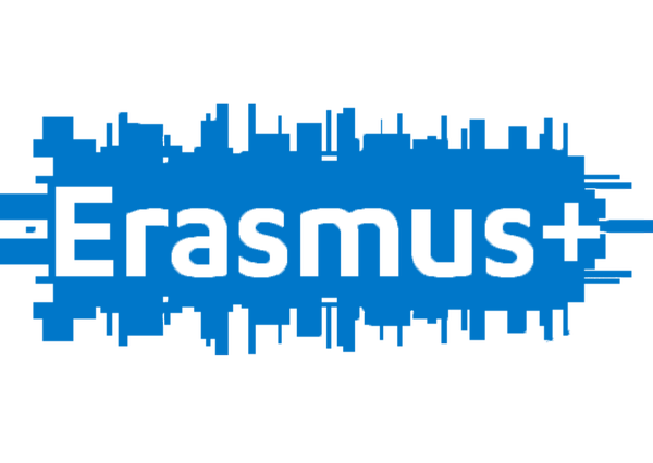 ЖДТУ – ТУ «Гірнича академія» м. Фрайберг: проект Еразмус+/Мобільність в дії