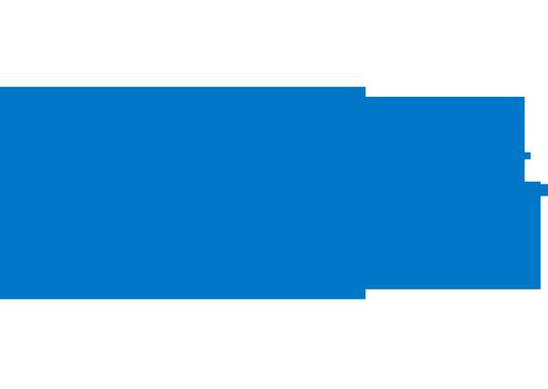 Координаційна нарада в рамках реалізації проекту Еразмус+/мобільність