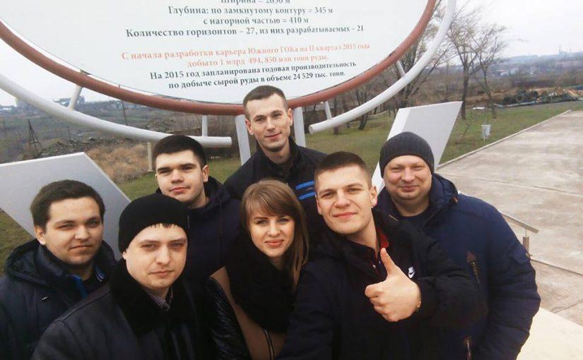 Наукові роботи студентів ЖДТУ відзначили на всеукраїнському рівні