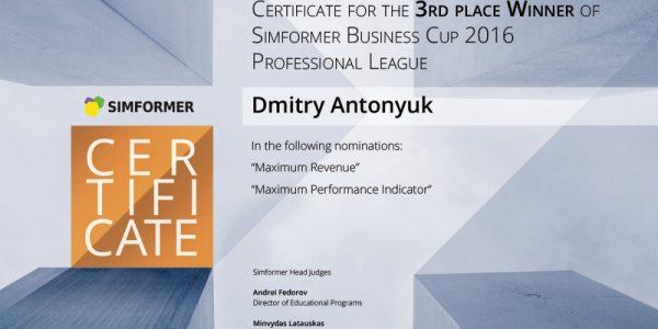 img_L_3_2194_14609751413_Bronze-sertificates-Pro-L