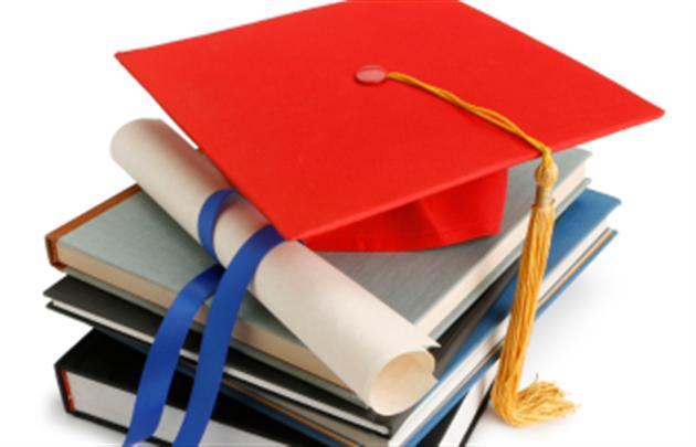 Студенти ЖДТУ отримуватимуть стипендії Верховної Ради та Президента України