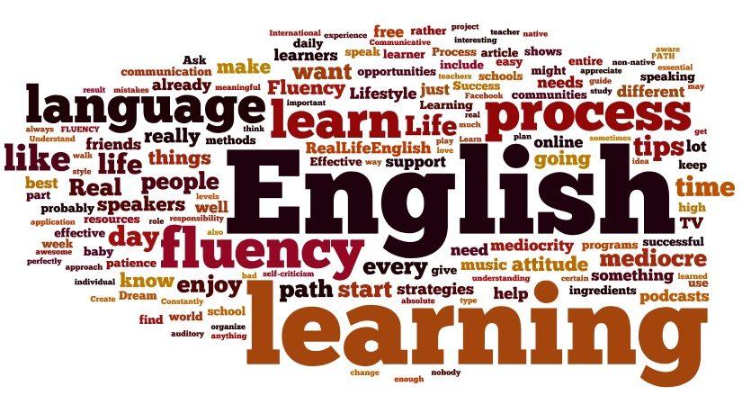IV Всеукраїнська науково-методична конференція «Сучасні комунікативні методи навчання англійської мови»