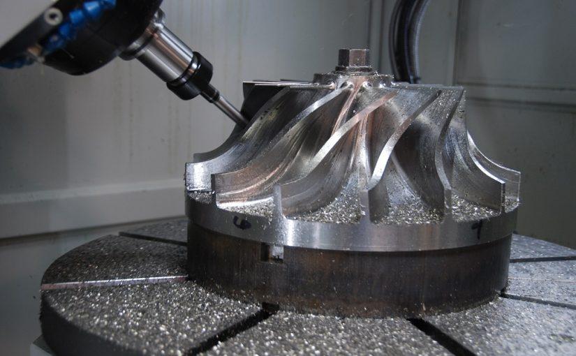 ІІ тур Всеукраїнського конкурсу студентських наукових робіт у галузі наук «Обробка матеріалів у машинобудуванні»
