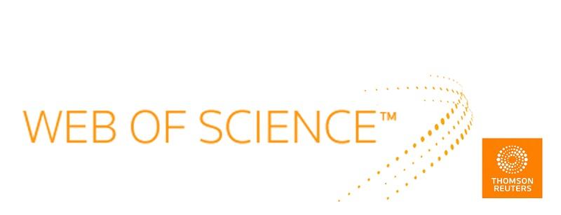 Для ЖДТУ відкрито тестовий доступ до платформи Web of Science