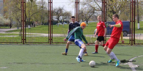 futbol__gef__29__1600_1067_4_w
