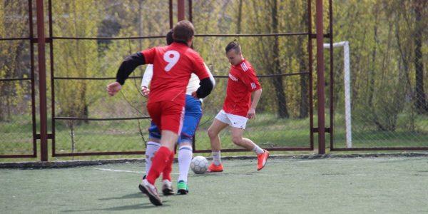 futbol__gef__35__1600_1067_4_w