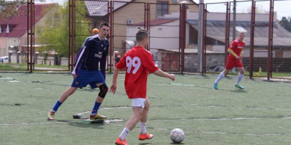 futbol__gef__50__1600_1067_4_w