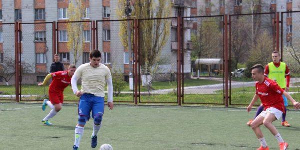 futbol__gef__80__1600_1067_4_w