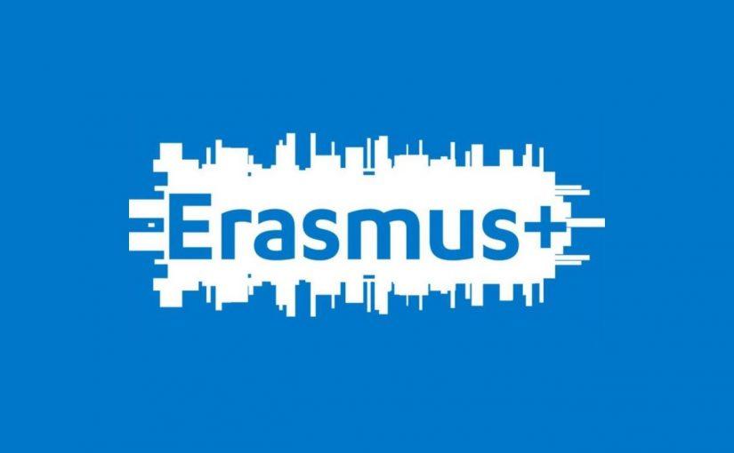Проект Еразмус+: візит делегації Університету «Думлупінар» м. Кютахья до ЖДТУ