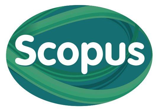 ЖДТУ отримав доступ до міжнародної бази даних SCOPUS