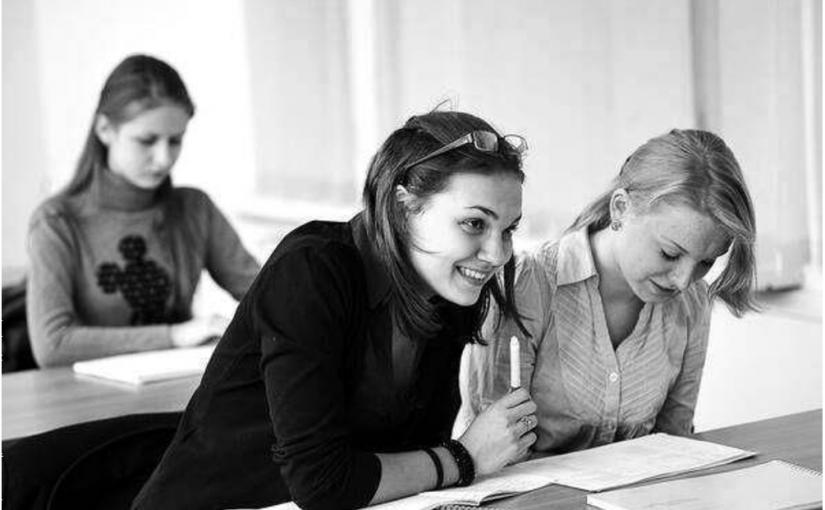 Продовжується набір слухачів на довготермінові підготовчі курси ЖДТУ