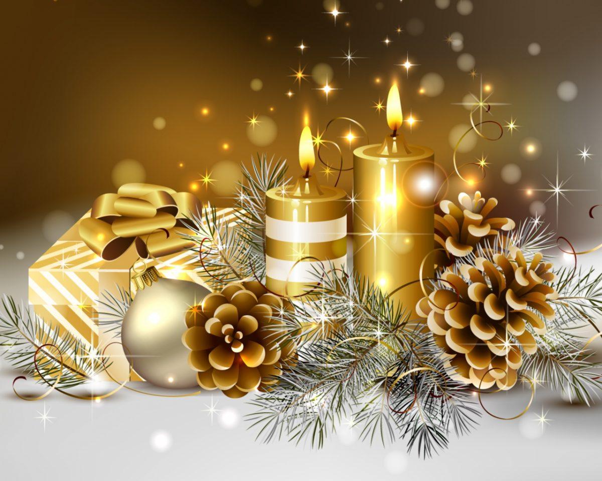 опытный красивые открытки на новый год и рождество что