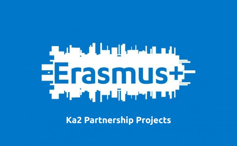 https://news.ztu.edu.ua/wp-content/uploads/2017/12/erasmus-ka2-logo-825x510.jpg