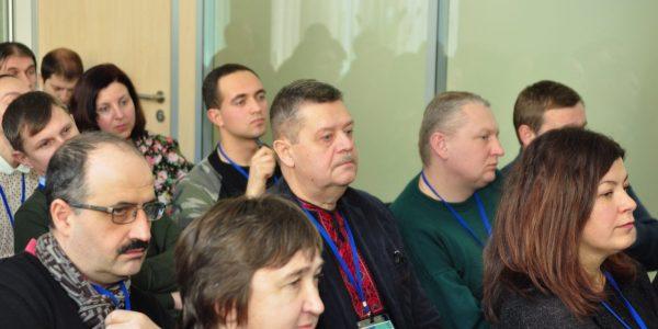 10_Єфіменко_Миколайчук_DSC_1227_