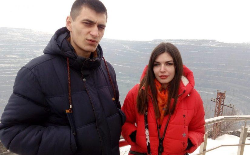 2 тур Всеукраїнського конкурсу студентських наукових робіт з напряму «Гірництво»