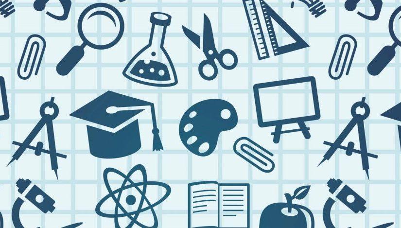 Підготовчі курси – підсумки навчання